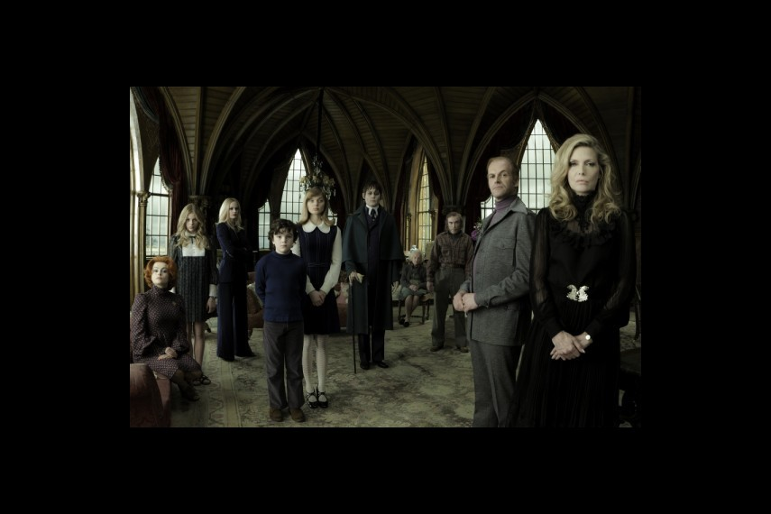 /db_data/movies/darkshadows/scen/l/1-Picture1-4c4.jpg