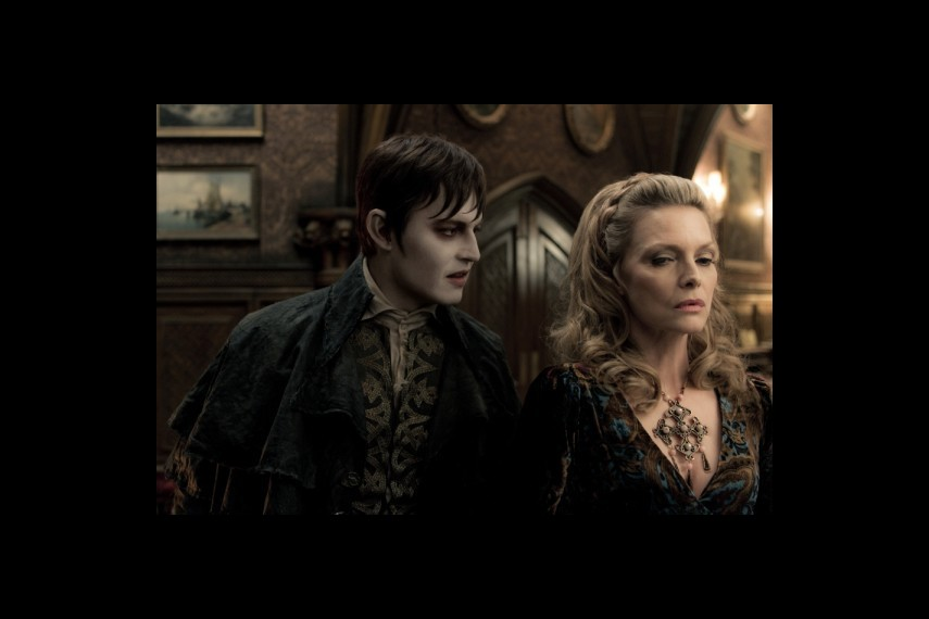 /db_data/movies/darkshadows/scen/l/1-Picture2-b92.jpg