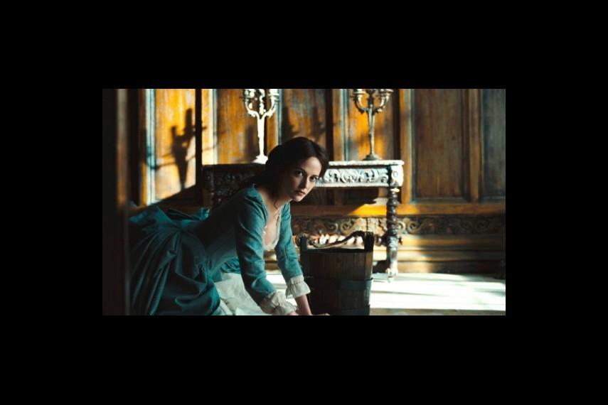 /db_data/movies/darkshadows/scen/l/1-Picture33-579.jpg