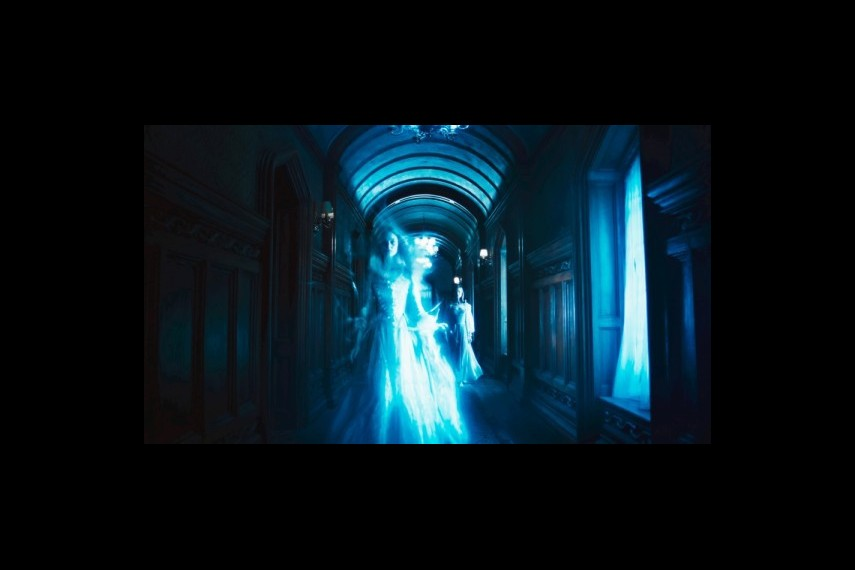 /db_data/movies/darkshadows/scen/l/1-Picture34-0dd.jpg