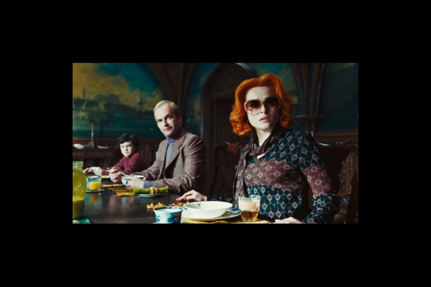 /db_data/movies/darkshadows/scen/l/1-Picture36-5f4.jpg