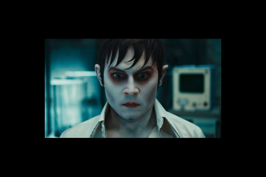 /db_data/movies/darkshadows/scen/l/1-Picture39-ebb.jpg