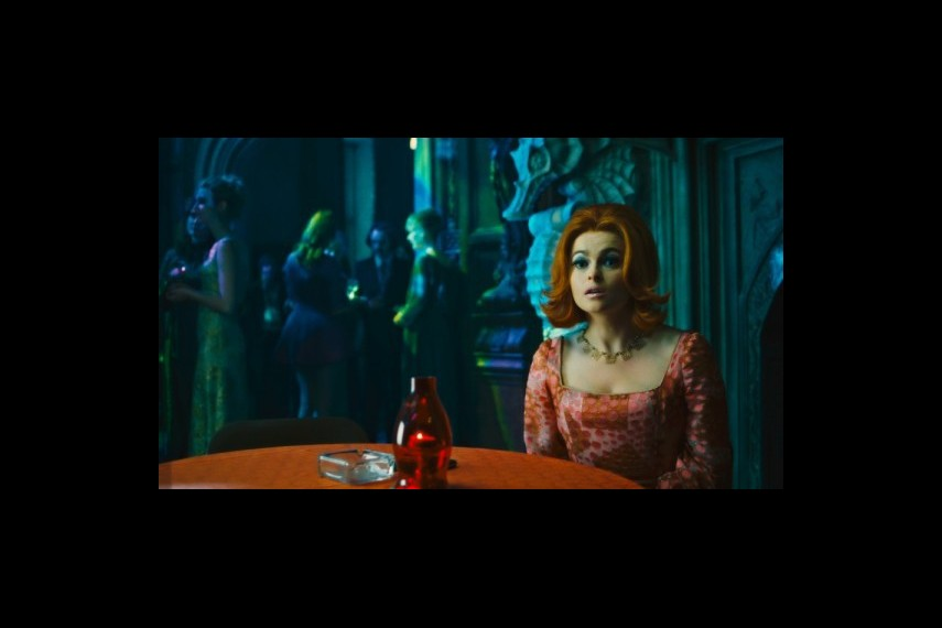 /db_data/movies/darkshadows/scen/l/1-Picture43-993.jpg