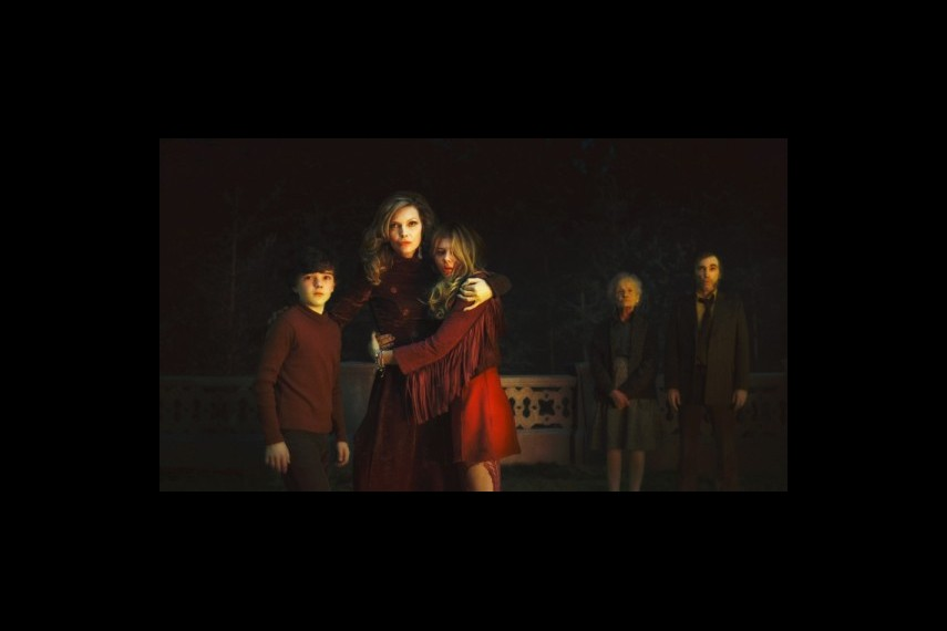 /db_data/movies/darkshadows/scen/l/1-Picture45-4ba.jpg