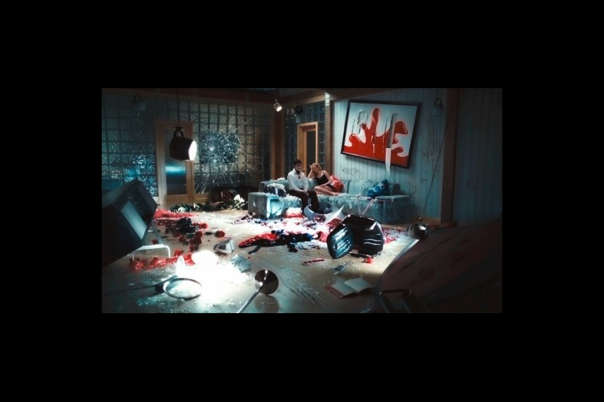 /db_data/movies/darkshadows/scen/l/1-Picture46-cf0.jpg