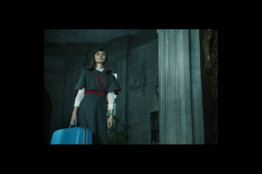 /db_data/movies/darkshadows/scen/l/1-Picture47-996.jpg