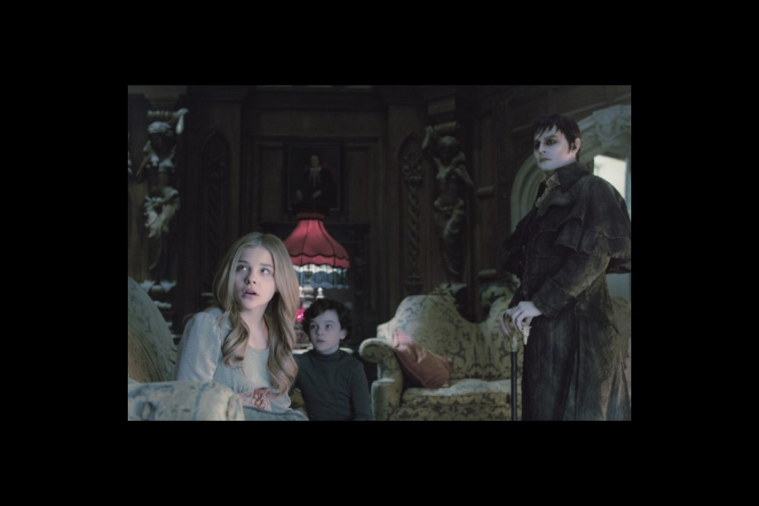 /db_data/movies/darkshadows/scen/l/1-Picture48-ba1.jpg