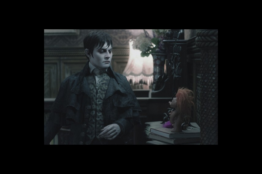 /db_data/movies/darkshadows/scen/l/1-Picture49-d6a.jpg