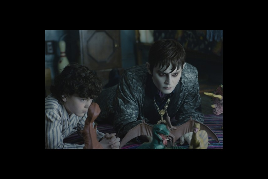 /db_data/movies/darkshadows/scen/l/1-Picture51-493.jpg