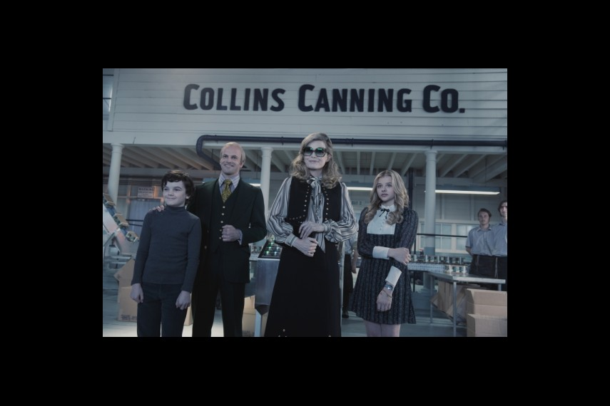 /db_data/movies/darkshadows/scen/l/1-Picture53-b2a.jpg