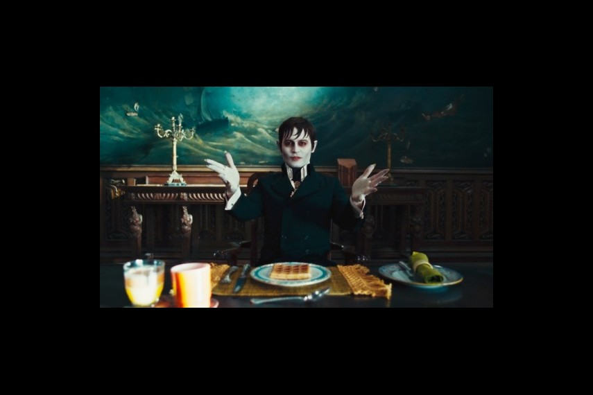 /db_data/movies/darkshadows/scen/l/1-Picture54-0b3.jpg