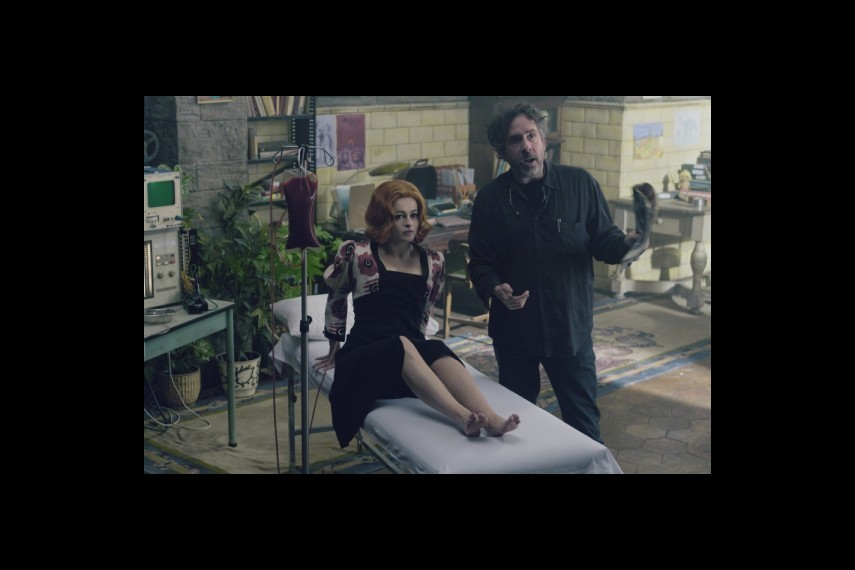 /db_data/movies/darkshadows/scen/l/2-Picture36-1ae.jpg