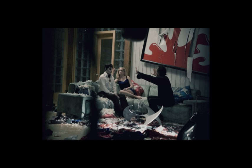 /db_data/movies/darkshadows/scen/l/2-Picture48-902.jpg