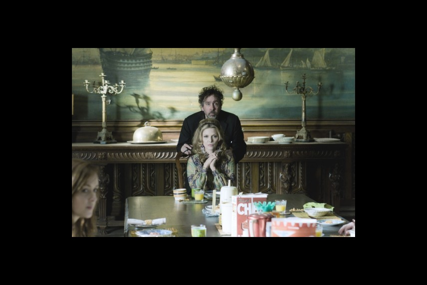 /db_data/movies/darkshadows/scen/l/2-Picture49-9ee.jpg