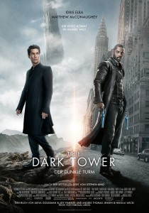 SONY_DARKTOWER_HAUPT_1SHEET_A4_1.jpg