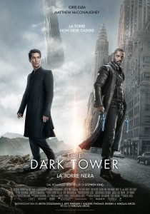 SONY_DARK_TOWER_HAUPT_1_SHEET_A4_IV_300.jpg
