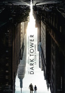 SONY_DARK_TOWER_TEASER_1_SHEET_2.jpg