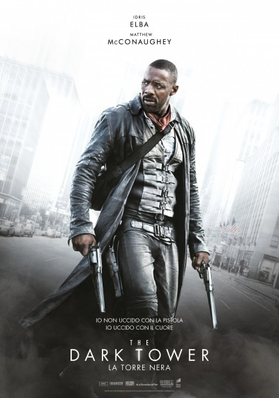 /db_data/movies/darktower/artwrk/l/Character_Idris_Elba_A4_IV_300.jpg