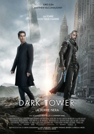 /db_data/movies/darktower/artwrk/l/SONY_DARK_TOWER_HAUPT_1_SHEET_A4_IV_300.jpg