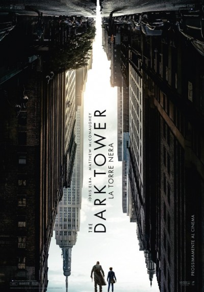 /db_data/movies/darktower/artwrk/l/SONY_DARK_TOWER_TEASER_1_SHEET.jpg