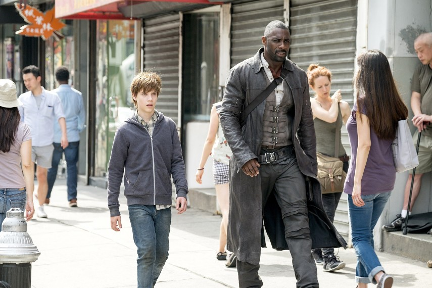 /db_data/movies/darktower/scen/l/The_Dark_Tower_07.jpg