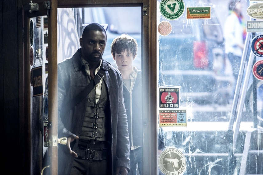 /db_data/movies/darktower/scen/l/The_Dark_Tower_15.jpg