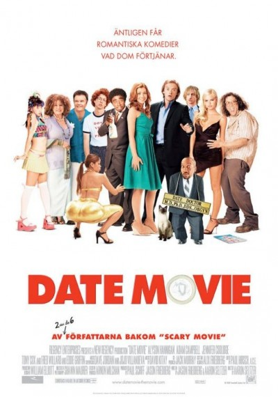 /db_data/movies/datemovie/artwrk/l/poster4.jpg