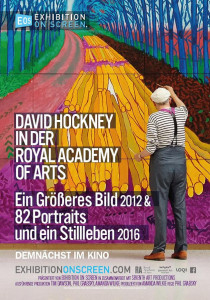 Hockney Plakat Deutsch.jpg