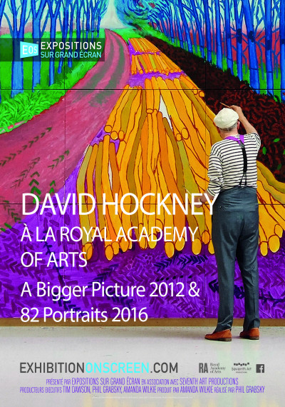 /db_data/movies/davidhockneyattheroyalacademyofarts/artwrk/l/Affiche Hockney F.jpg