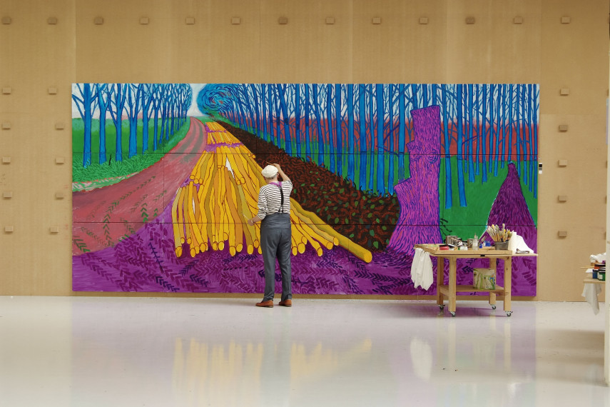 /db_data/movies/davidhockneyattheroyalacademyofarts/scen/l/David Hockney_ Image 3.jpg
