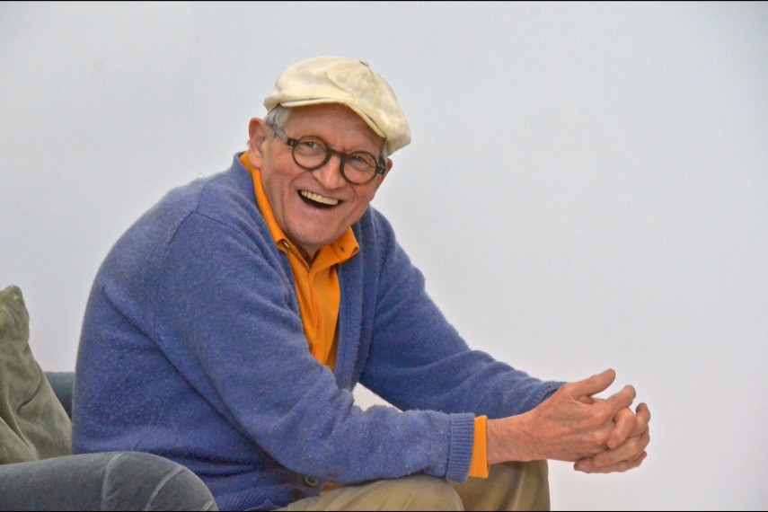 /db_data/movies/davidhockneyattheroyalacademyofarts/scen/l/David Hockney_ Image 4.jpg