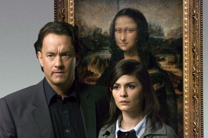 /db_data/movies/davincicode/scen/l/the_da_vinci_code_02.jpg