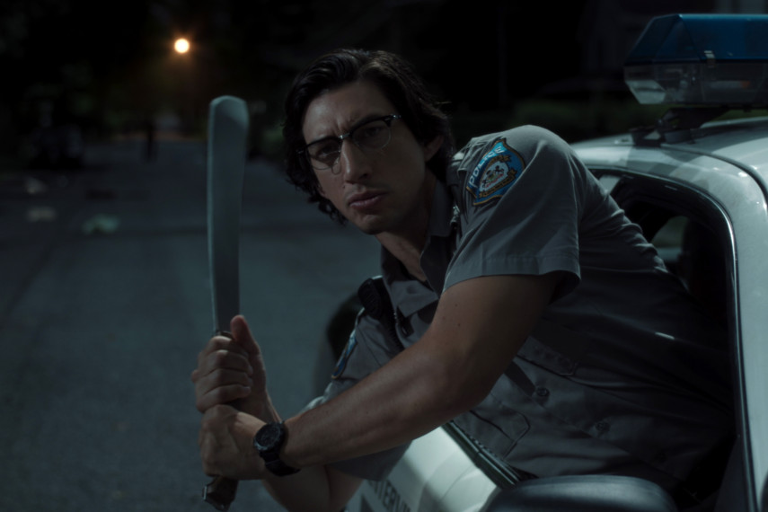 /db_data/movies/deaddontdie/scen/l/410_04_-_Scene_Picture_ov_org.jpg