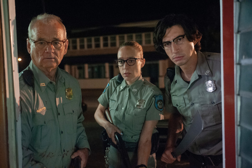 /db_data/movies/deaddontdie/scen/l/410_05_-_Scene_Picture_ov_org.jpg