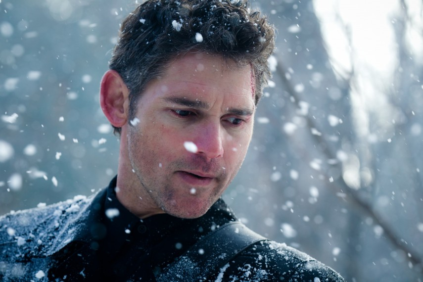 /db_data/movies/deadfall/scen/l/deadfall-eric-bana.jpg