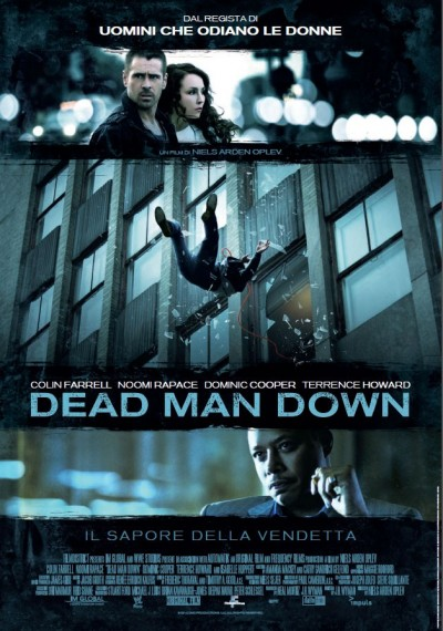 /db_data/movies/deadmandown/artwrk/l/DEAD-MAN-DOWN_PLAKAT_i.jpg
