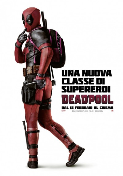 /db_data/movies/deadpool/artwrk/l/449-1Sheet-f30.jpg