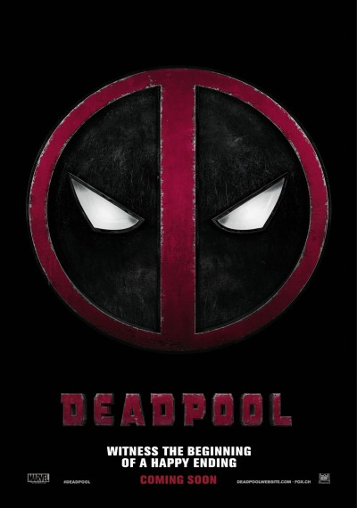 /db_data/movies/deadpool/artwrk/l/5-Teaser1Sheet-10d.jpg