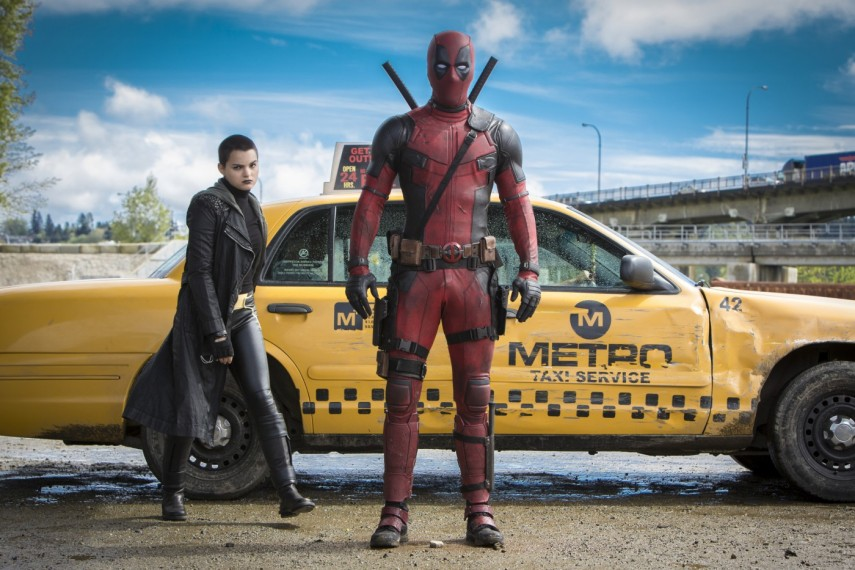 /db_data/movies/deadpool/scen/l/1-Picture1-fe2.jpg