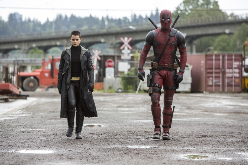/db_data/movies/deadpool/scen/l/1-Picture10-a3f.jpg