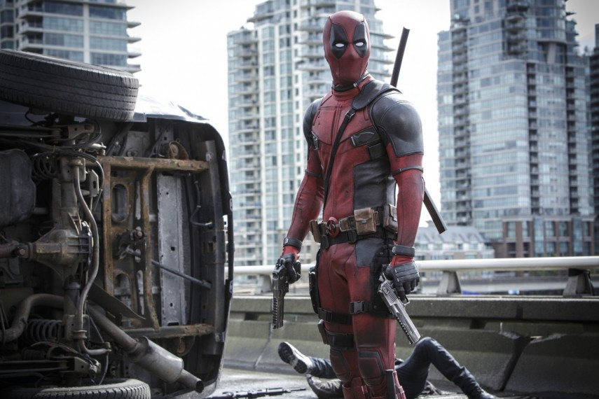 /db_data/movies/deadpool/scen/l/1-Picture4-afc.jpg