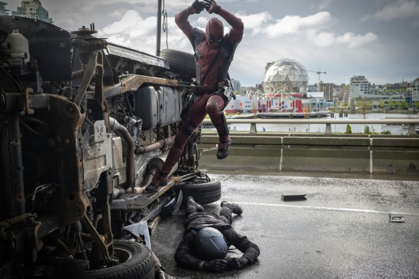 /db_data/movies/deadpool/scen/l/1-Picture7-643.jpg
