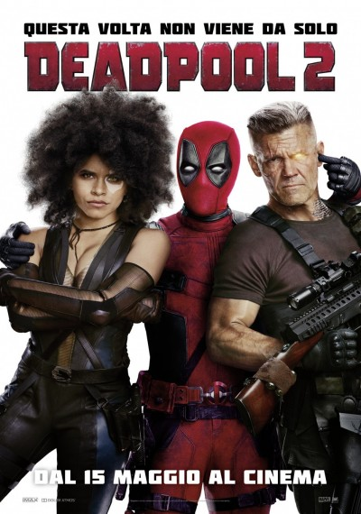 /db_data/movies/deadpool2/artwrk/l/552-1Sheet-425.jpg