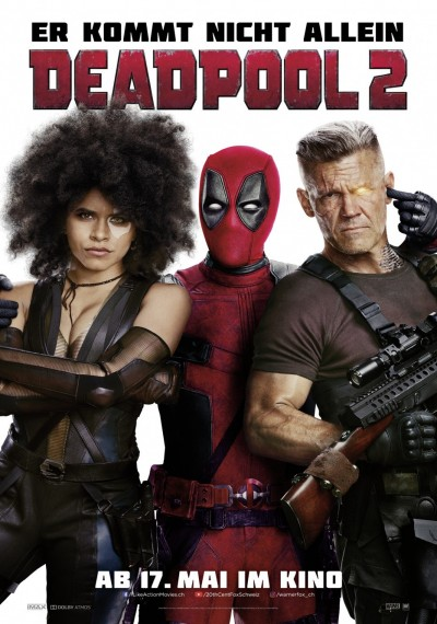 /db_data/movies/deadpool2/artwrk/l/552-1Sheet-5bd.jpg