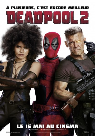 /db_data/movies/deadpool2/artwrk/l/552-1Sheet-678.jpg