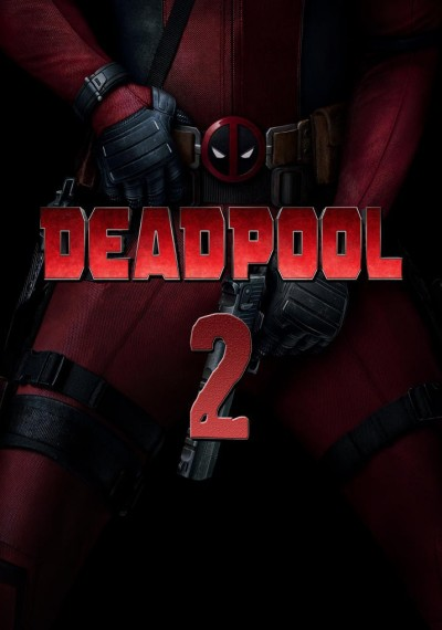 /db_data/movies/deadpool2/artwrk/l/PHwuNd7dtb9tzx_1_l.jpg