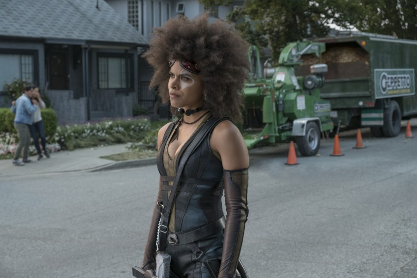 /db_data/movies/deadpool2/scen/l/552-Picture2-371.jpg