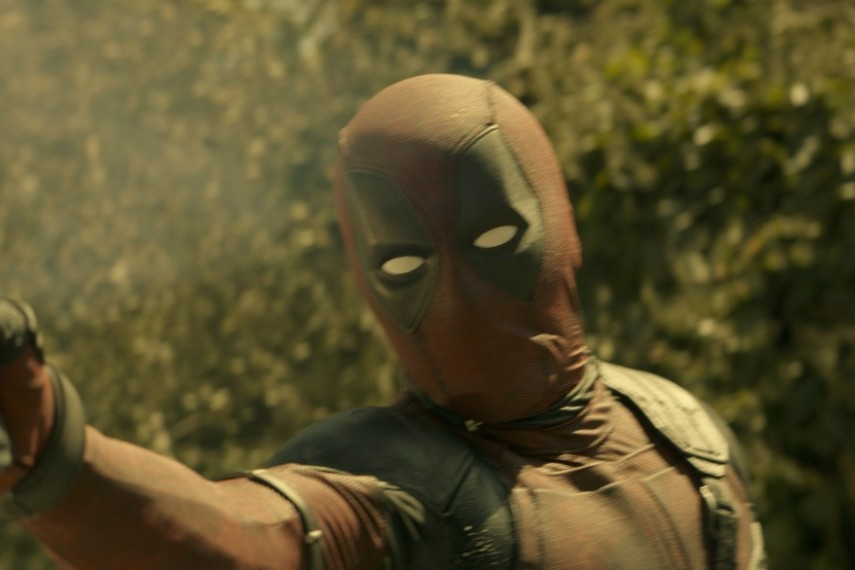 /db_data/movies/deadpool2/scen/l/552-Picture2-496.jpg