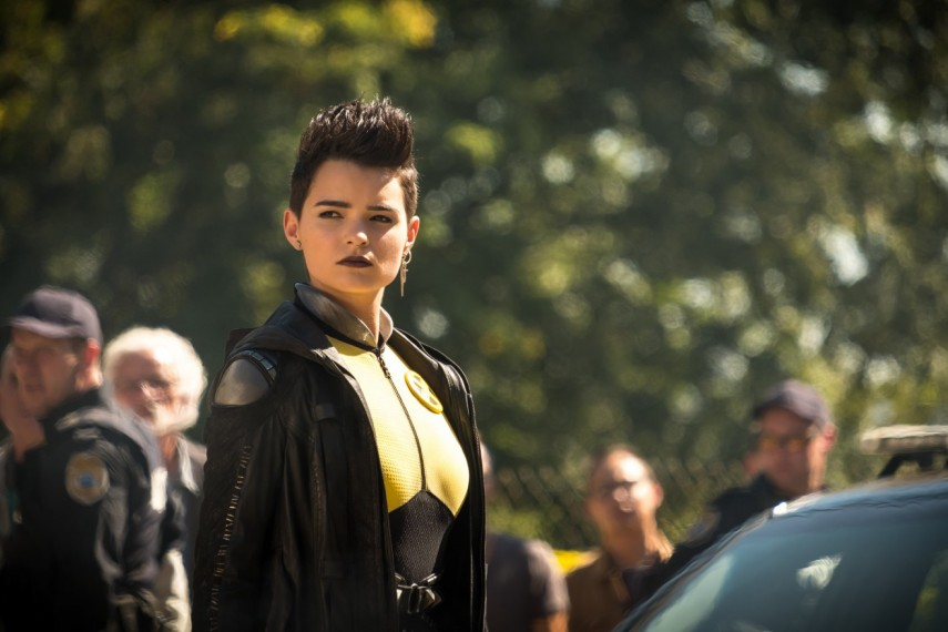 /db_data/movies/deadpool2/scen/l/552-Picture3-808.jpg