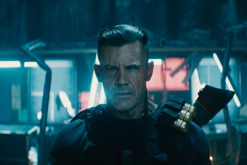 /db_data/movies/deadpool2/scen/l/552-Picture5-318.jpg